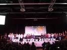 Auszeichnungsfeier Schule ohne Rassismus