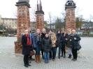 Erasmus+ Lehreraustausch