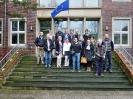 Erasmus+ Teacherexchange2015_4
